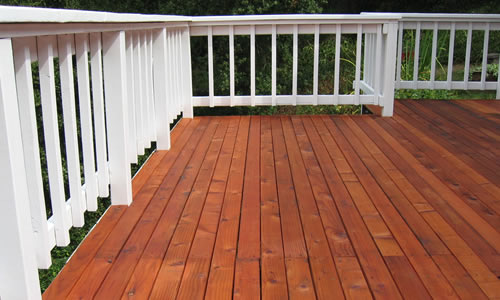Deck Staining in Bakersfield CA Deck Resurfacing in Bakersfield CA Deck Service in Bakersfield