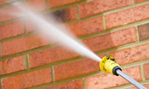 Pressure Cleaning in Bakersfield CA Cheap Pressure Cleaning in Bakersfield CA